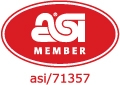 Minimus is an ASI Supplier Member