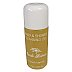Camille Beckman Hand & Shower Cleansing Gel - French Vanilla BC2-0176143-8100 - 1 fl oz hand and shower cleansing gel in travel size plastic bottle.