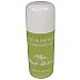 Camille Beckman Hand & Shower Cleansing Gel - Lime Leaves BC2-0176156-8100 - 1 fl oz hand and shower cleansing gel in travel size plastic bottle.