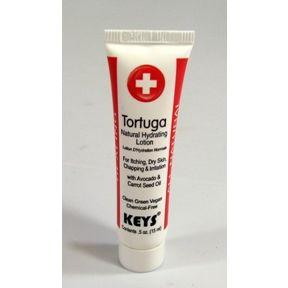 Keys® Tortuga Natural Hydrating Lotion BC2-0378201-8100.