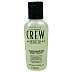 American Crew Moisturizing Body Wash - Citrus Mint BC2-0774102-8200 - 1.7 fl oz moisturizing body was in travel size plastic bottle. Gentle cleanser with refreshing fragrance.