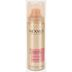 Nexxus® Comb Thru Finishing Mist Medium Hold BC3-0475001-8200-1.5 oz aerosol can. Fluid-Fix Complex.