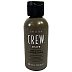 American Crew Post Shave Cooling Lotion BC4-0174104-8200 - 1.7 fl oz post shave cooling lotion in travel size plastic bottle. Moisturizing shave relief.
