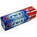 Crest Cavity Protection Toothpaste C01-0114101-4100 - 0.85 oz travel size toothpaste tube. Fluoride toothpaste.