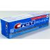 Crest® Pro Health Toothpaste Clean Mint C01-0114106-4100