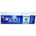Crest® Pro-Health® Whitening - Fresh Clean Mint- Boxed C01-0114107-4100
