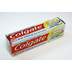 Colgate® Total® Anticavity Fluoride and Antigingivitis Toothpaste C01-0114204-4100-0.75 oz travel size toothpaste tube in box. Clean Mint.