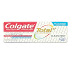 Colgate® Total™ SF Clean Mint Toothpaste C01-0114204-4110