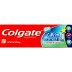 Colgate® Kids Cavity Protection Toothpaste Bubble Fruit® (Boxed) C01-0114212-4100-0.85 oz of Colgate Kids Bubble Fruit flavor toothpaste.