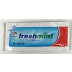 Freshmint® Premium Anticavity Toothpaste Packet, C01-0114303-1100