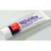 Kiss My Face Triple Action Toothpaste C01-0131702-8100 - 0.75 oz travel size tube