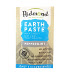Redmond Earthpaste Toothpaste - Peppermint Packet C01-0177101-1100 - 3g sealed packet.