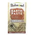 Redmond Earthpaste Cinnamon Packet C01-0177103-1100 - 3g sealed packet.