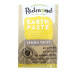 Redmond Earthpaste Toothpaste - Lemon Twist For Kids C01-0177104-1100-3g pkg of amazingly natural toothpaste for kids of all ages.