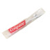 Colgate Toothbrush C01-0414201-0000 - Full size toothbrush in sealed plastic wrap. Full head with soft bristles.