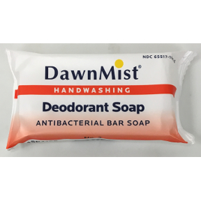 add9a77404fa DawnMist® Deodorant Soap - #3