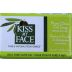 Kiss My Face Pure Olive Oil Bar Soap C02-0131702-820.1.41 oz wrapped bar soap.