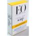 EO Facial Bar Soap - Oatmeal & Honey - boxed C02-0151502-8400 - 1.5 oz travel size bar.