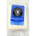 Grandpas Unscented Baking Soda bar soap C02-0168102-8200 - 1.25 oz individually wrapped.  Unscented.