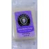 Grandpas Shea Butter Soap C02-0168103-8200 - 1.25 oz individually wrapped.