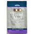Redmond CLAY Facial Mud Packet C02-0177100-1000-3g packet of ready to use hydrated clay.