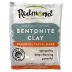 Redmond Bentonite Clay Facial Mask, C02-0177101-1100