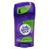 Lady Speed Stick® Invisible Dry - Powder Fresh 1.4 oz, C02-0214802-8300
