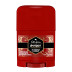 Old Spice Swagger Anti-perspirant & Deodorant C02-0221704-8100 - 0.5 oz stick deodorant, a convenient travel size for on the go.