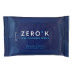 Zero K Cooling and Cleansing Towelettes C02-0237802-1000