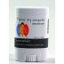 I love my armpits unscented deodorant CO2-0283101-8100-0.35 oz. unscented individual deodorant.
