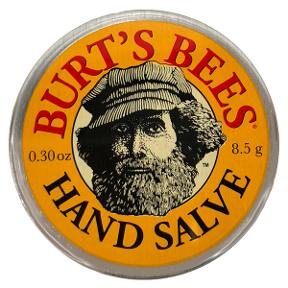 738789804ea5 Travel Tin Hand Salve- Burt s Bees