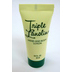 Triple Lanolin Hand and Body Lotion C02-0321001-8200 - 0.75 fl oz travel size squeeze tube. Hand and body lotion.
