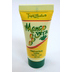 Triple Lanolin Mango Vera Hand and Body Lotion C02-0321004-8200 - 0.75 fl oz travel size squeeze tube. Hand and body lotion.