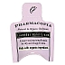Pharmacopia® Hand Cream - Lavender (pack) C02-0351301-1100