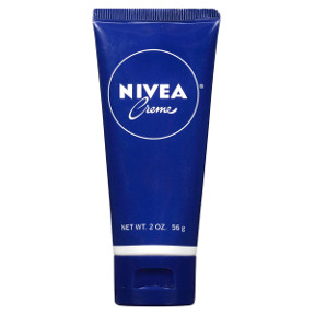Nivea® Cream Tube