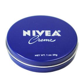 Nivea® crème 1 oz tin