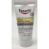Eucerin Daily Protection Moisturizing Face Lotion C02-0359703-8100.1 oz plastic tube.