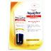 Aquaphor® Lip Repair + Protect Broad Spectrum SPF 30 C02-0359802-8000-0.35 fl. Oz. single tube of lip protectant/sunscreen.
