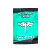 Ink-eeze Tattoo Healing Cream packet C02-0370001-1000 - 0.17 oz (5 ml) packet