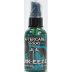 Ink-eeze Tattoo Healing Spray 2 oz C02-0370002-8200