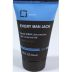 Every Man Jack Face Lotion Fragrance Free C02-0377303-8200 - 0.8 fl oz in plastic tube.