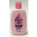 Johnsons®  Baby Lotion 3 oz, C02-0520401-8300