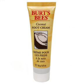 Burt's Bees® Coconut Foot Cream, C02-0603002-8100