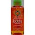 Herbal Essences Body Burst Body Wash C02-0720004-8100-1.2 FL oz. Body Burst Body Wash with citrus essences.