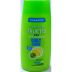 Garnier Fructis Daily Care Shampoo - Normal Hair C03-0139901-8200 - 1.7 fl oz shampoo for normal hair in travel size plastic bottle.