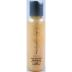 Simply Smooth Xtend Keratin Replenishing Shampoo C03-0178401-8200.2 fl oz in plastic bottle.