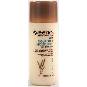 Aveeno® Active Naturals® Nourish Conditioner