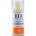 EO  EveryDay Conditioner - Rose Geranium & Citrus C03-0251504-8200.1.5 oz plastic bottle.