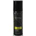 TRESemme Hair Spray - Aerosol C03-0421101-9100 - 1.5 oz travel size Extra Hold hair spray in aerosol can.
