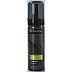 TRESemme Mousse Extra Hold C03-0520205-9200 - 2 oz aerosol can